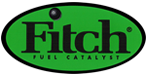 Estabilizador combustibles Fitch