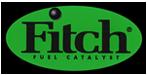 Estabilizador combustibles Fitch