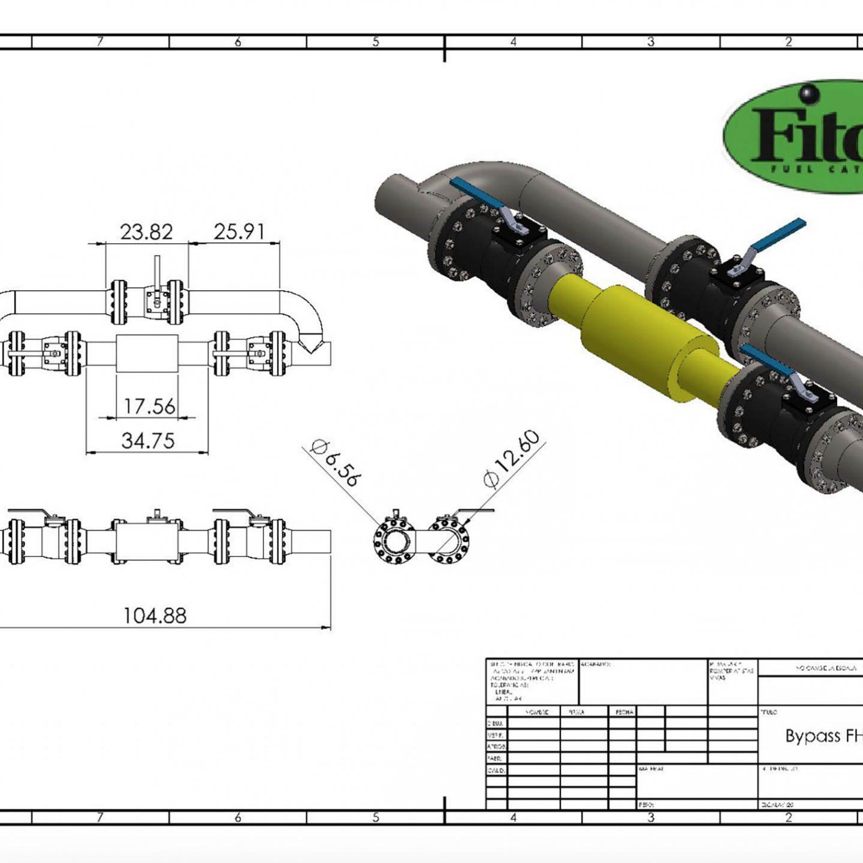 bypass-diagram-FHD40-10-6ND-2020