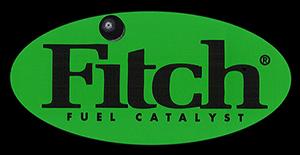 email: info@fitchfuelcat com  toll free phone: (860) 921-0009   estabilizador combustibles fitch