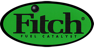 Fitch Fuel Catalyst