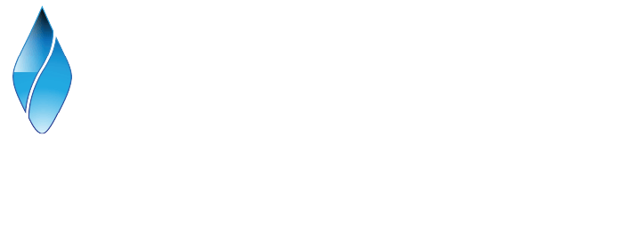 PCCA - EXCLUSIVE DISTRIBUTOR OF FITCH FUEL CATALYST FOR THE AMERICAS